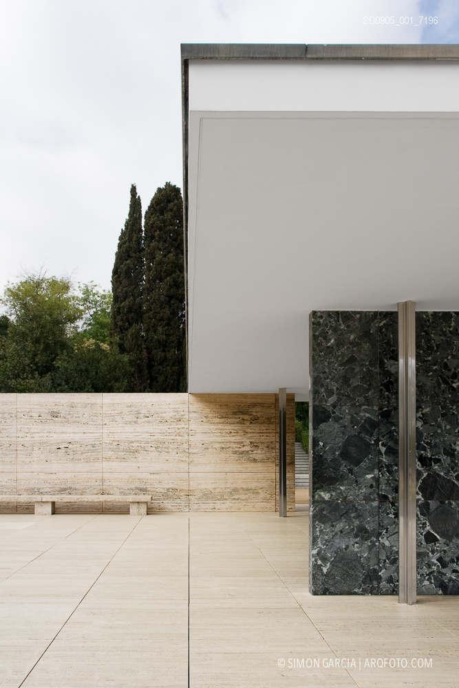 Fotografia de Arquitectura Pabellon-Mies-van-der-Rohe-SG0905_001_7196
