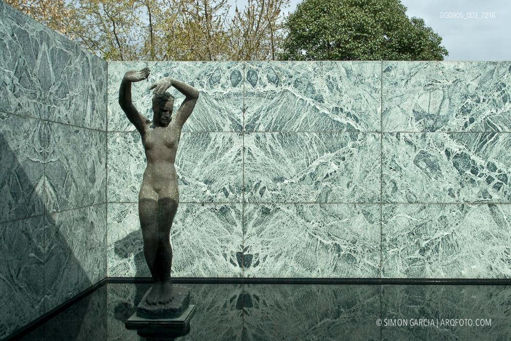 Fotografia de Arquitectura Pabellon-Mies-van-der-Rohe-SG0905_003_7216