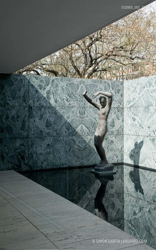 Fotografia de Arquitectura Pabellon-Mies-van-der-Rohe-SG0905_005_7228