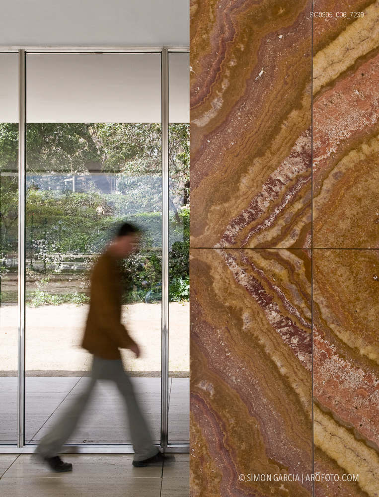 Fotografia de Arquitectura Pabellon-Mies-van-der-Rohe-SG0905_006_7239