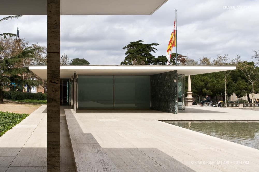 Fotografia de Arquitectura Pabellon-Mies-van-der-Rohe-SG0905_009_7267