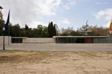 Fotografia de Arquitectura Pabellon-Mies-van-der-Rohe-SG0905_011_7276-1