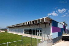 Fotografia de Arquitectura Piscina-Ametlla-de-Mar-Pich-Aguilera-arquitectes-SG1107_001_1223