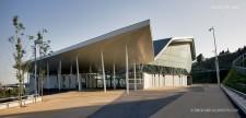 Fotografia de Arquitectura Pista-atletismo-Sabadell-Corea-Moran-arquitectos-SG1015_001_6652
