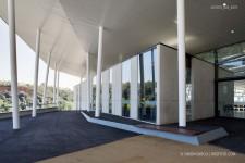 Fotografia de Arquitectura Pista-atletismo-Sabadell-Corea-Moran-arquitectos-SG1015_003_6475