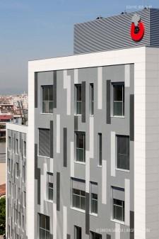 Fotografia de Arquitectura Residencia-Numancia-CPVA-arquitectes-SG1110_003_3160
