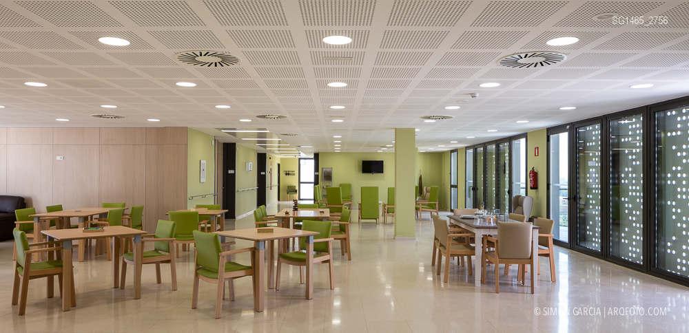 Fotografia de Arquitectura Residencia-Santpedor-CPVA-arquitectes-SG1465_2756