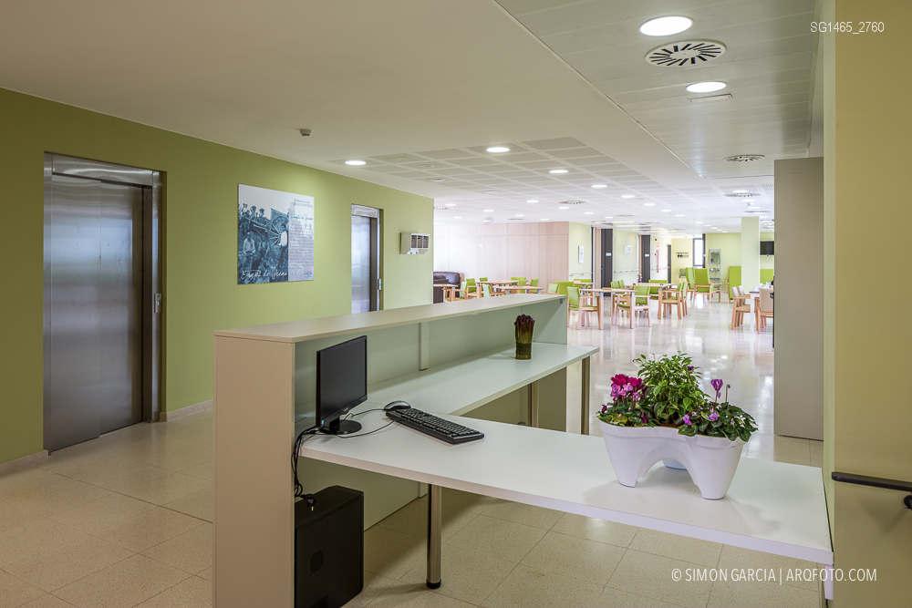 Fotografia de Arquitectura Residencia-Santpedor-CPVA-arquitectes-SG1465_2760
