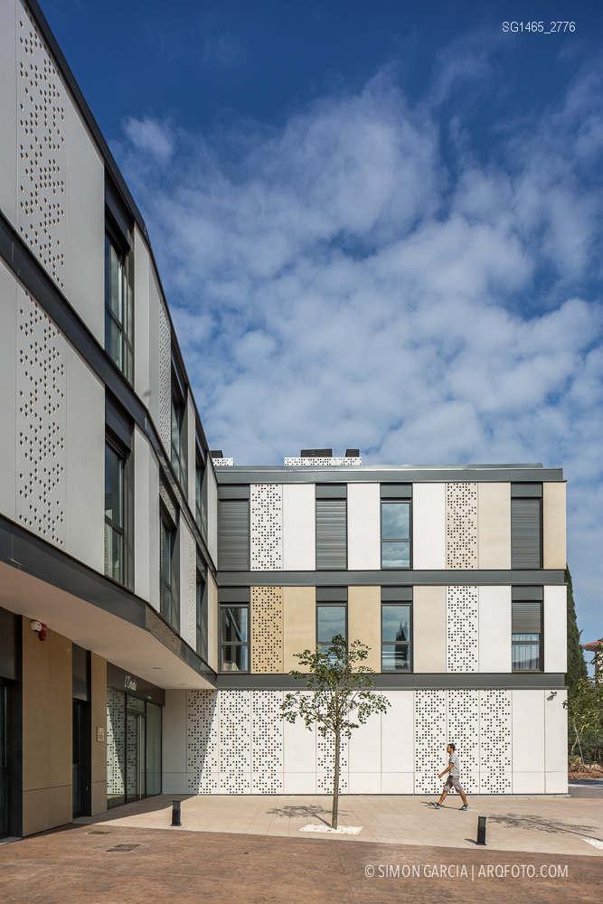 Fotografia de Arquitectura Residencia-Santpedor-CPVA-arquitectes-SG1465_2776