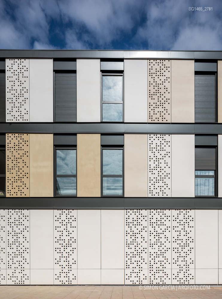 Fotografia de Arquitectura Residencia-Santpedor-CPVA-arquitectes-SG1465_2781