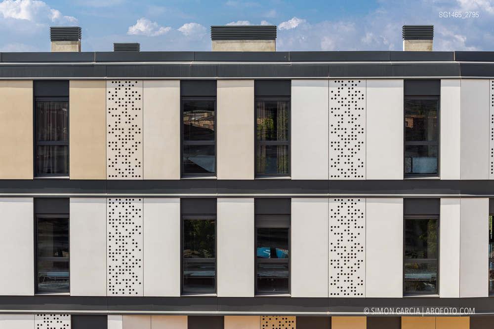 Fotografia de Arquitectura Residencia-Santpedor-CPVA-arquitectes-SG1465_2795