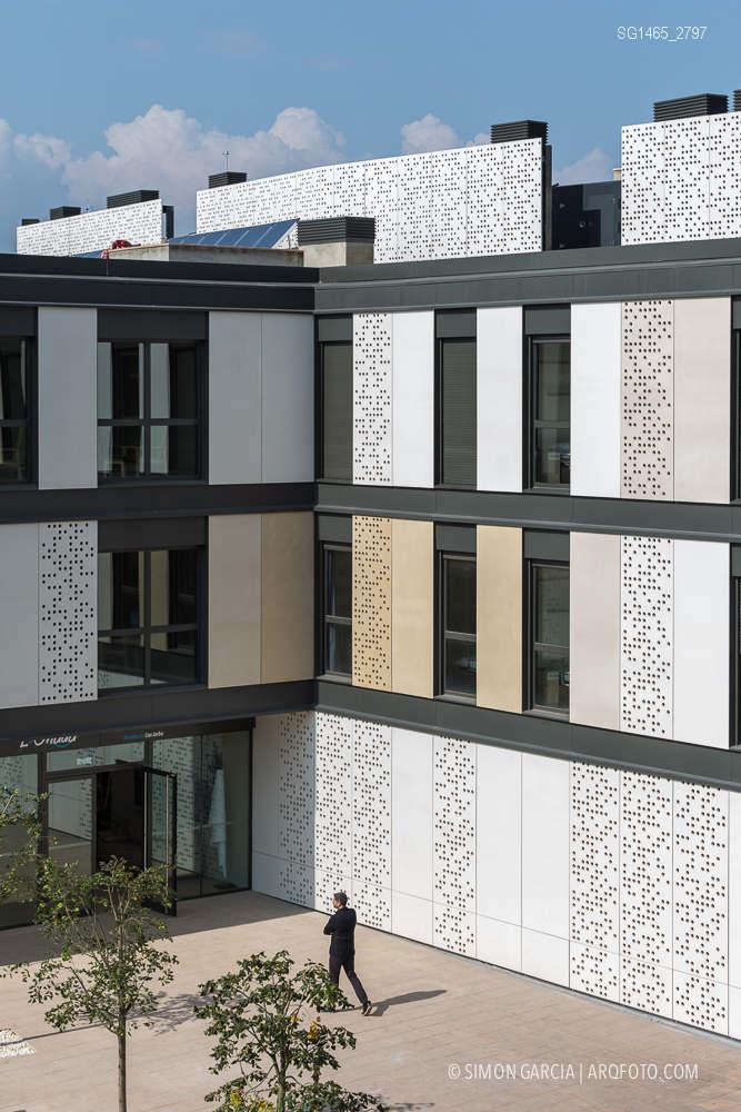 Fotografia de Arquitectura Residencia-Santpedor-CPVA-arquitectes-SG1465_2797