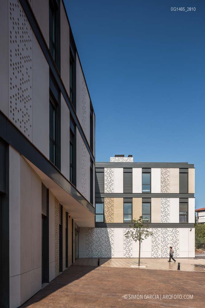 Fotografia de Arquitectura Residencia-Santpedor-CPVA-arquitectes-SG1465_2810