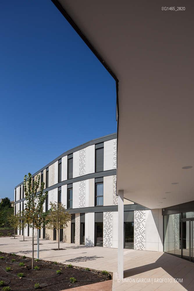 Fotografia de Arquitectura Residencia-Santpedor-CPVA-arquitectes-SG1465_2820