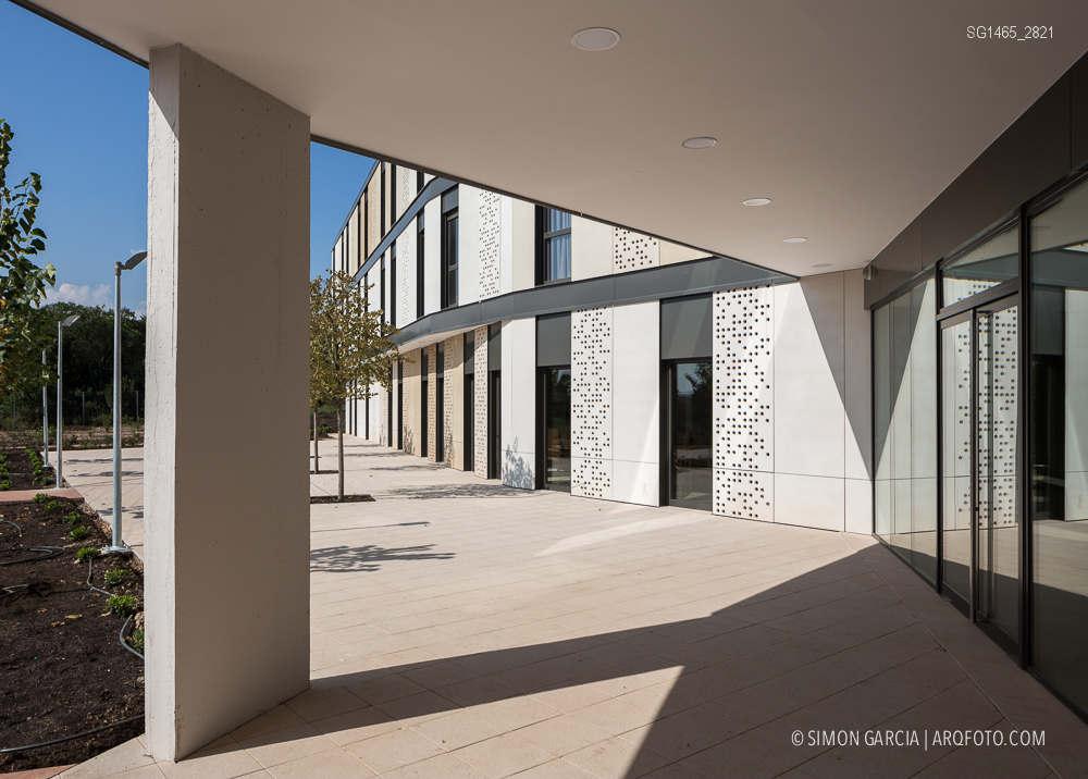 Fotografia de Arquitectura Residencia-Santpedor-CPVA-arquitectes-SG1465_2821