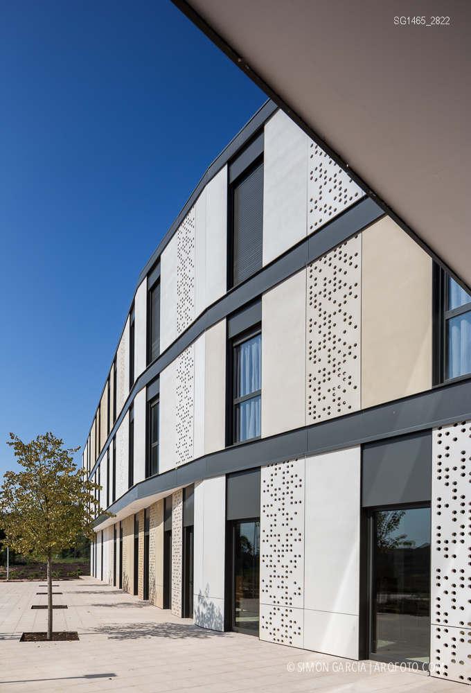 Fotografia de Arquitectura Residencia-Santpedor-CPVA-arquitectes-SG1465_2822