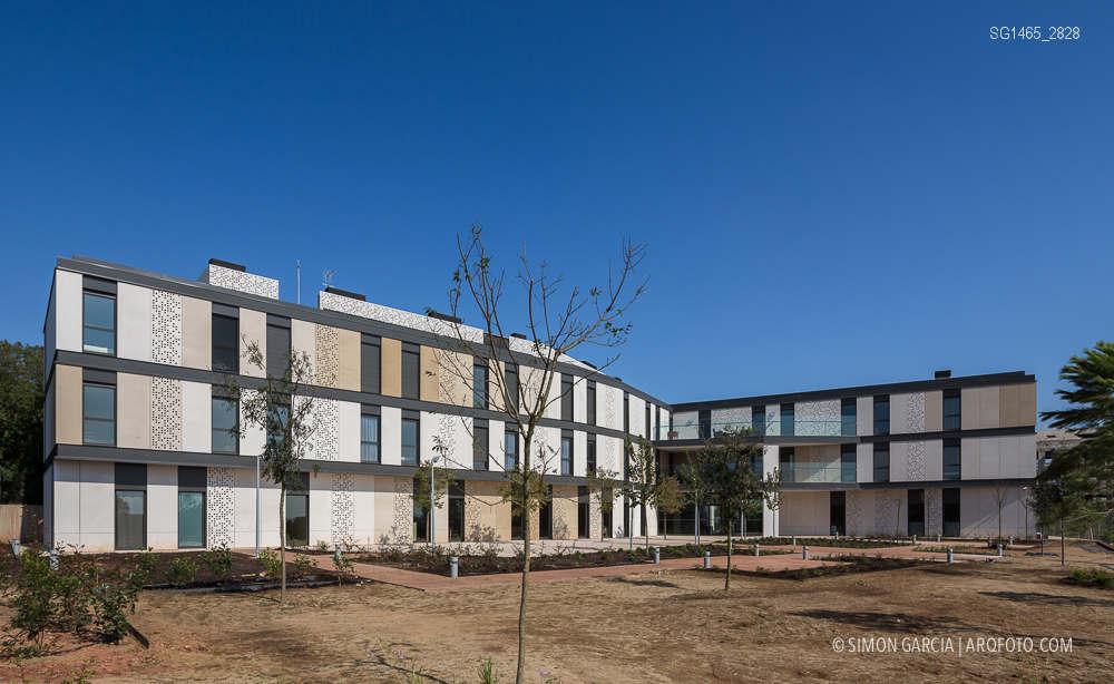 Fotografia de Arquitectura Residencia-Santpedor-CPVA-arquitectes-SG1465_2828