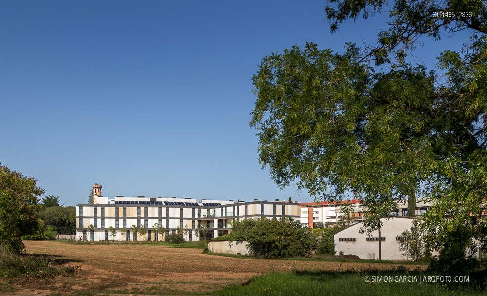 Fotografia de Arquitectura Residencia-Santpedor-CPVA-arquitectes-SG1465_2836