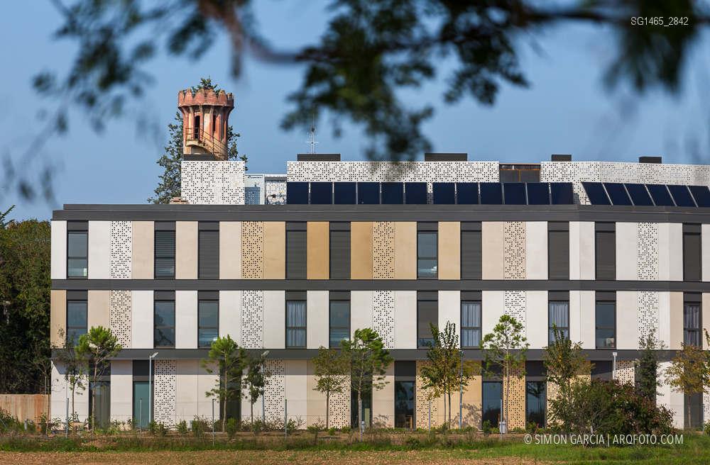 Fotografia de Arquitectura Residencia-Santpedor-CPVA-arquitectes-SG1465_2842
