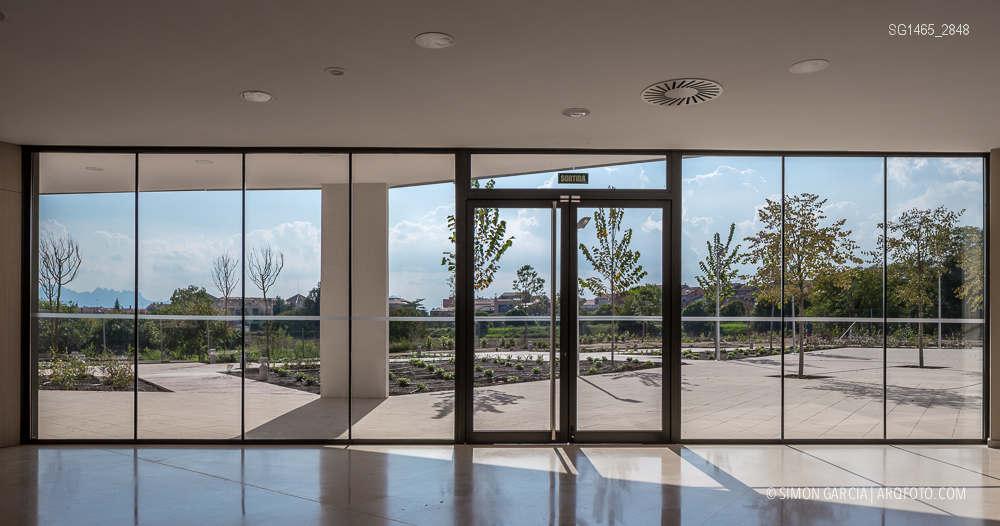 Fotografia de Arquitectura Residencia-Santpedor-CPVA-arquitectes-SG1465_2848