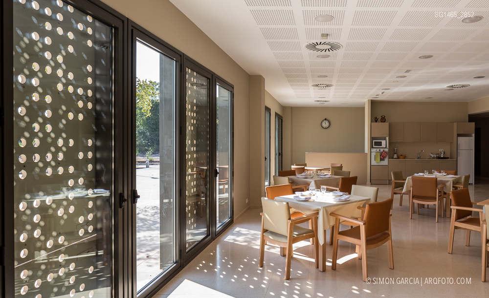 Fotografia de Arquitectura Residencia-Santpedor-CPVA-arquitectes-SG1465_2852