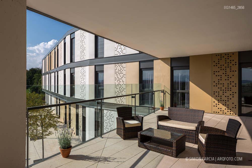 Fotografia de Arquitectura Residencia-Santpedor-CPVA-arquitectes-SG1465_2856