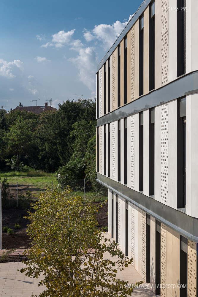 Fotografia de Arquitectura Residencia-Santpedor-CPVA-arquitectes-SG1465_2861