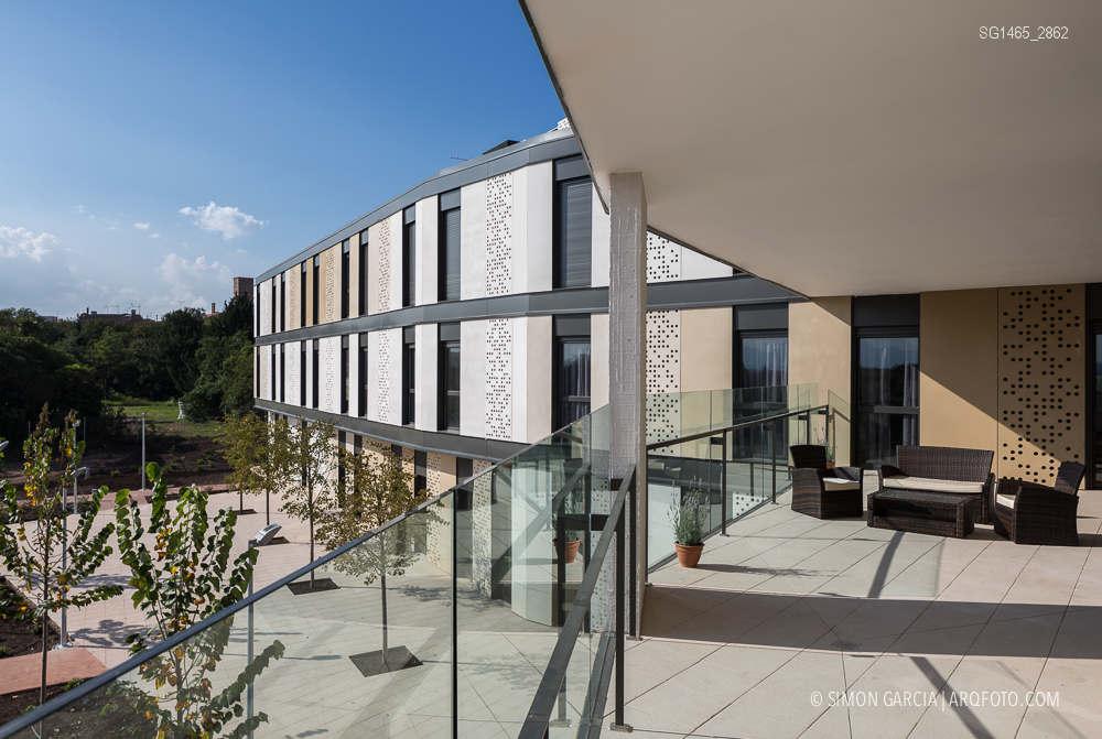 Fotografia de Arquitectura Residencia-Santpedor-CPVA-arquitectes-SG1465_2862
