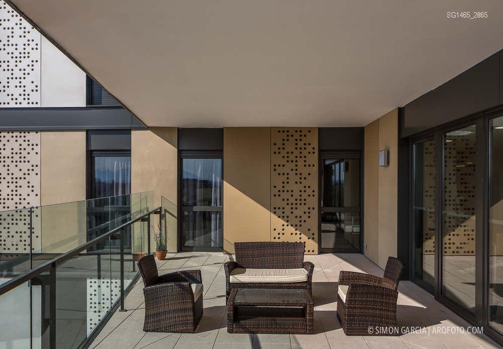 Fotografia de Arquitectura Residencia-Santpedor-CPVA-arquitectes-SG1465_2865