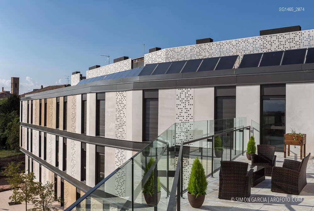 Fotografia de Arquitectura Residencia-Santpedor-CPVA-arquitectes-SG1465_2874