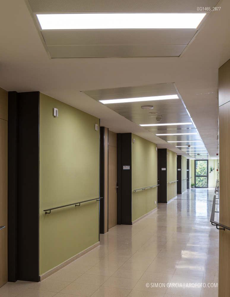 Fotografia de Arquitectura Residencia-Santpedor-CPVA-arquitectes-SG1465_2877