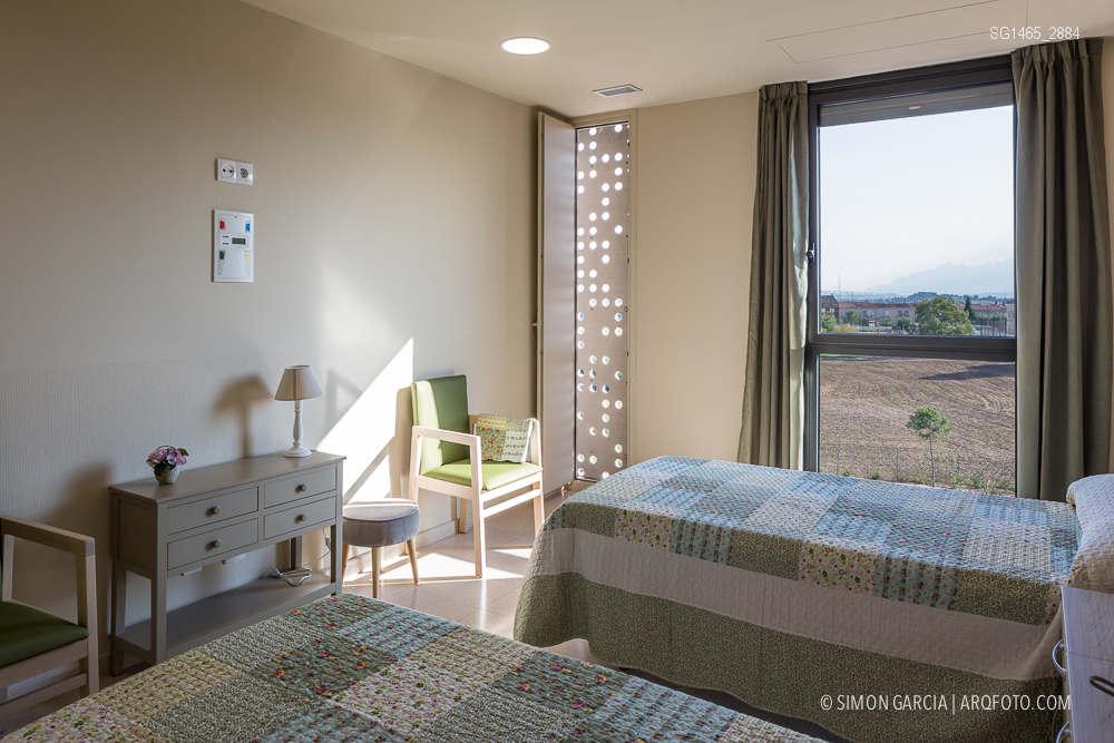 Fotografia de Arquitectura Residencia-Santpedor-CPVA-arquitectes-SG1465_2884