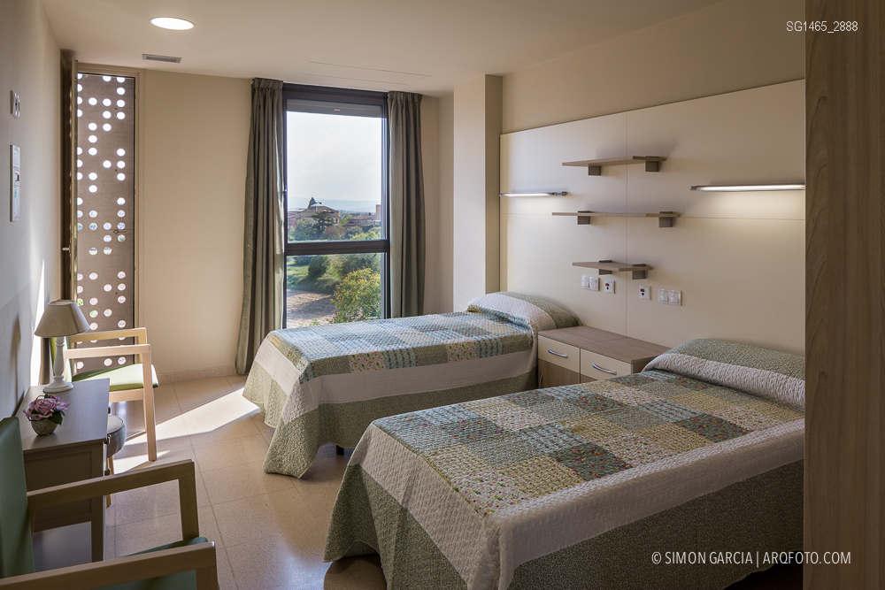 Fotografia de Arquitectura Residencia-Santpedor-CPVA-arquitectes-SG1465_2888