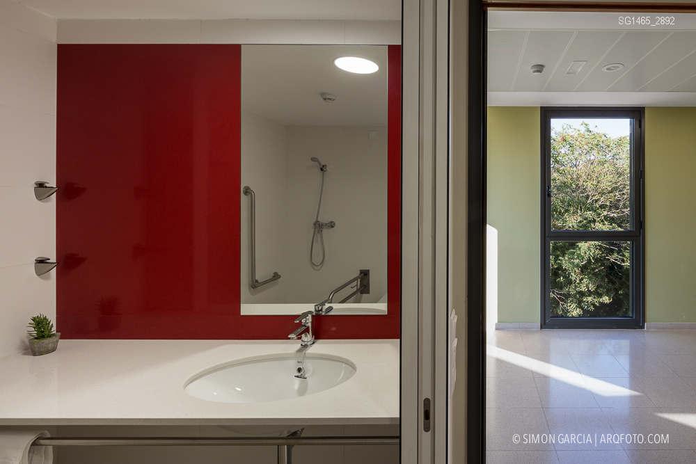 Fotografia de Arquitectura Residencia-Santpedor-CPVA-arquitectes-SG1465_2892