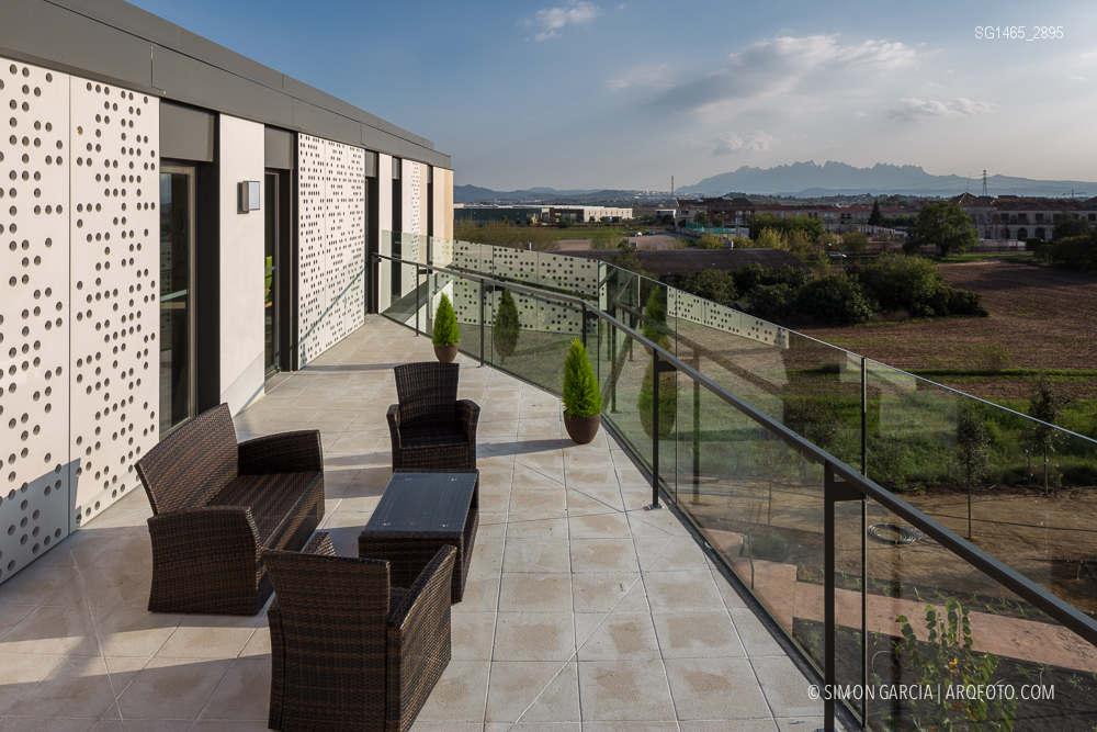 Fotografia de Arquitectura Residencia-Santpedor-CPVA-arquitectes-SG1465_2895