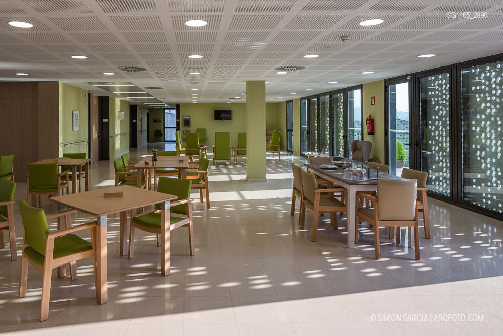 Fotografia de Arquitectura Residencia-Santpedor-CPVA-arquitectes-SG1465_2896
