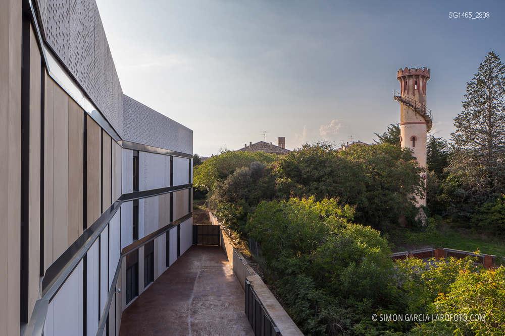 Fotografia de Arquitectura Residencia-Santpedor-CPVA-arquitectes-SG1465_2908