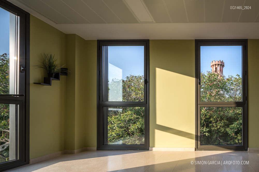 Fotografia de Arquitectura Residencia-Santpedor-CPVA-arquitectes-SG1465_2924