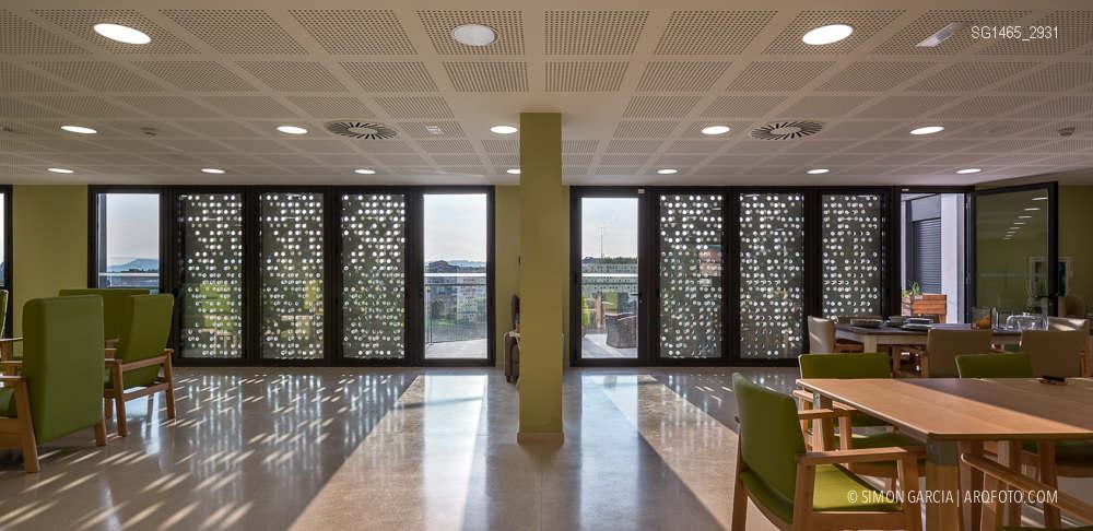Fotografia de Arquitectura Residencia-Santpedor-CPVA-arquitectes-SG1465_2931