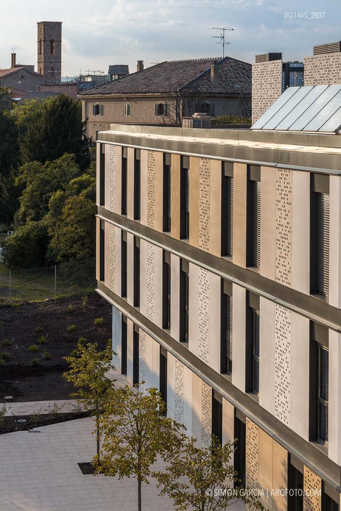 Fotografia de Arquitectura Residencia-Santpedor-CPVA-arquitectes-SG1465_2937