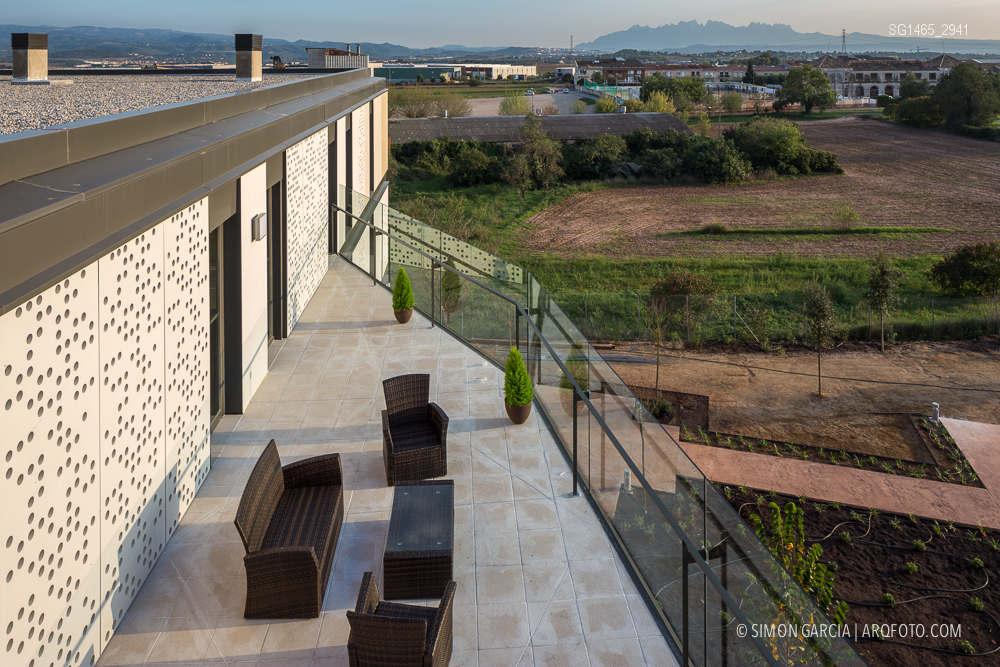 Fotografia de Arquitectura Residencia-Santpedor-CPVA-arquitectes-SG1465_2941