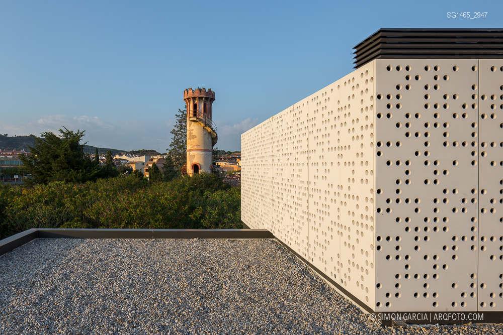 Fotografia de Arquitectura Residencia-Santpedor-CPVA-arquitectes-SG1465_2947