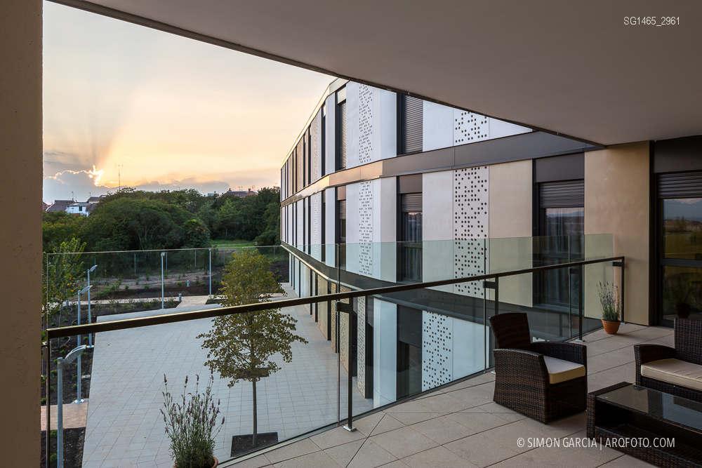 Fotografia de Arquitectura Residencia-Santpedor-CPVA-arquitectes-SG1465_2961