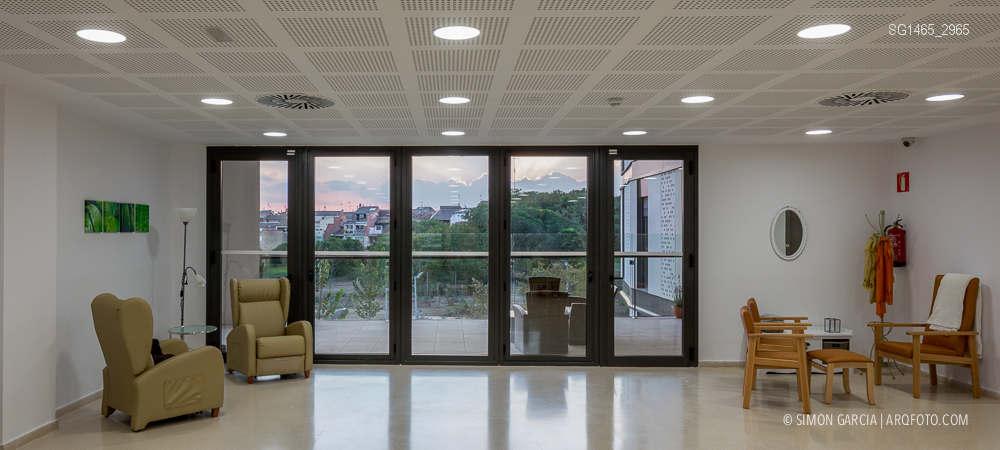Fotografia de Arquitectura Residencia-Santpedor-CPVA-arquitectes-SG1465_2965