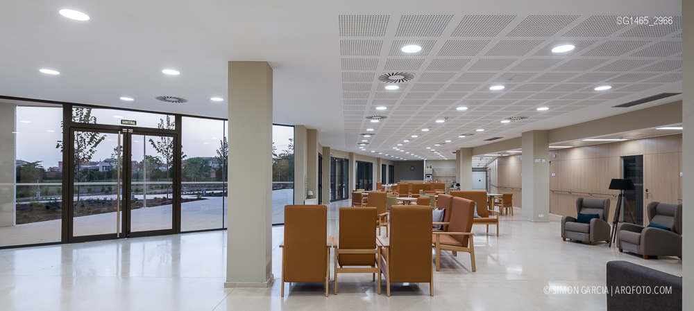 Fotografia de Arquitectura Residencia-Santpedor-CPVA-arquitectes-SG1465_2966