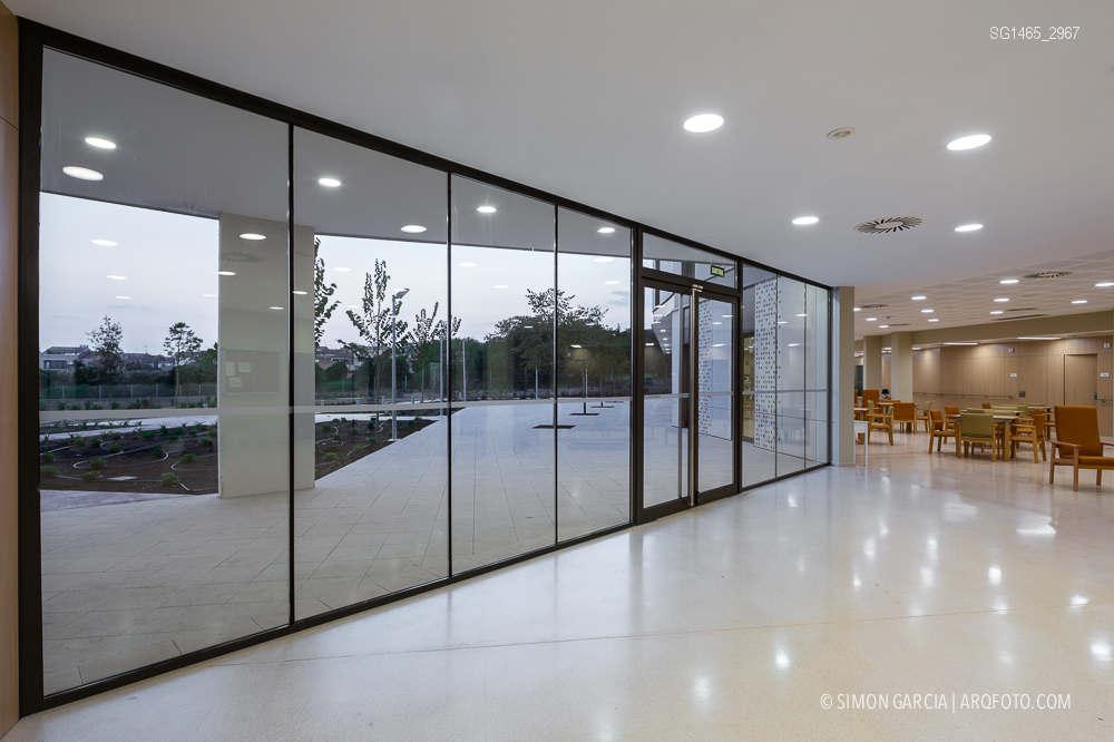 Fotografia de Arquitectura Residencia-Santpedor-CPVA-arquitectes-SG1465_2967