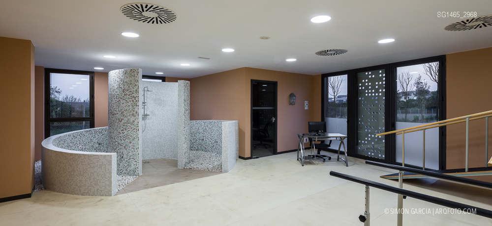 Fotografia de Arquitectura Residencia-Santpedor-CPVA-arquitectes-SG1465_2968