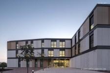 Fotografia de Arquitectura Residencia-Santpedor-CPVA-arquitectes-SG1465_2971