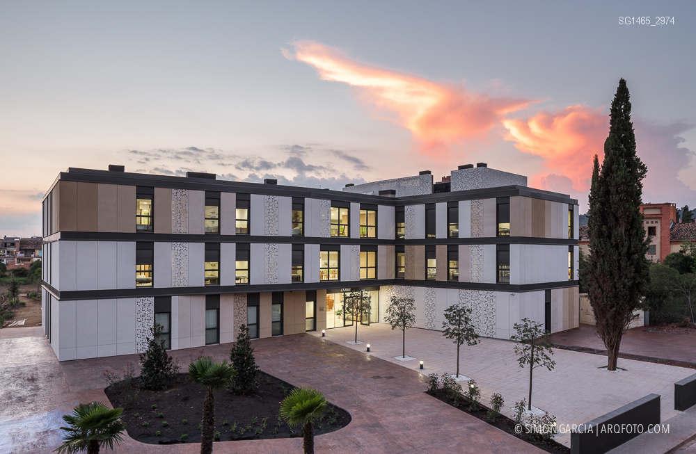 Fotografia de Arquitectura Residencia-Santpedor-CPVA-arquitectes-SG1465_2974