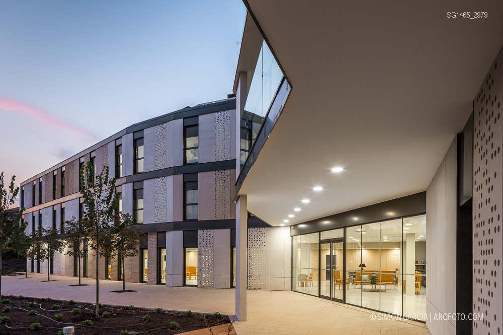Fotografia de Arquitectura Residencia-Santpedor-CPVA-arquitectes-SG1465_2979